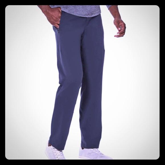 74ae88150 lululemon athletica Other - Lululemon Discipline Pants  Melanite (Grey)
